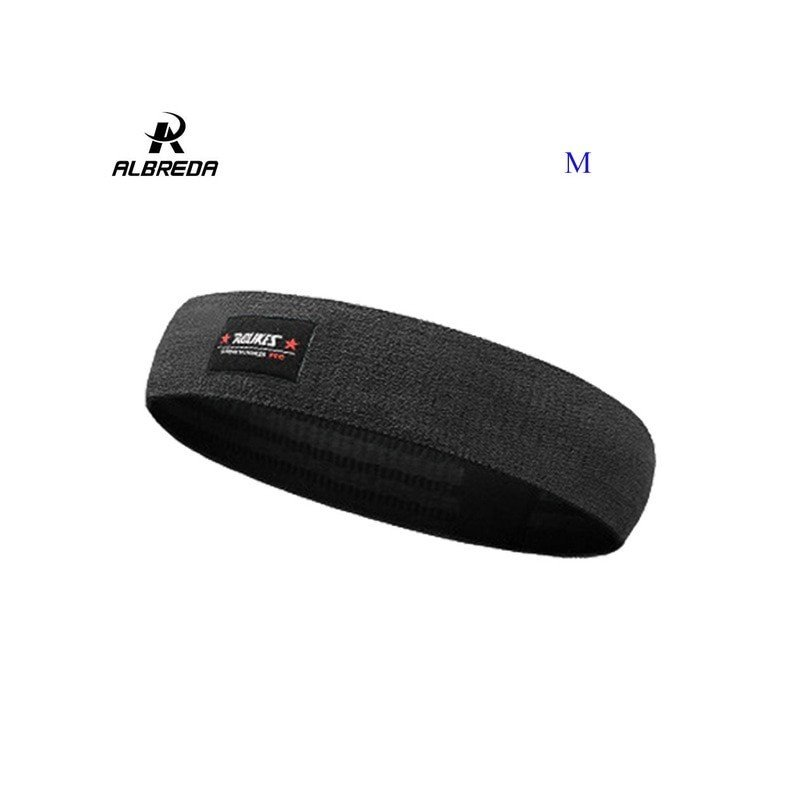 ALBREDA, bandas de resistencia a la cadera para hombres y mujeres, bandas elásticas para ejercicios de pierna y botín, para g...