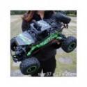 1:12 4WD RC coche versión actualizada 2,4G Radio Control RC coche juguetes teledirigido coches camiones fuera de camiones de ...