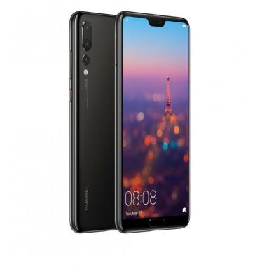 Huawei P20 PRO Black 128GB Seminuevo