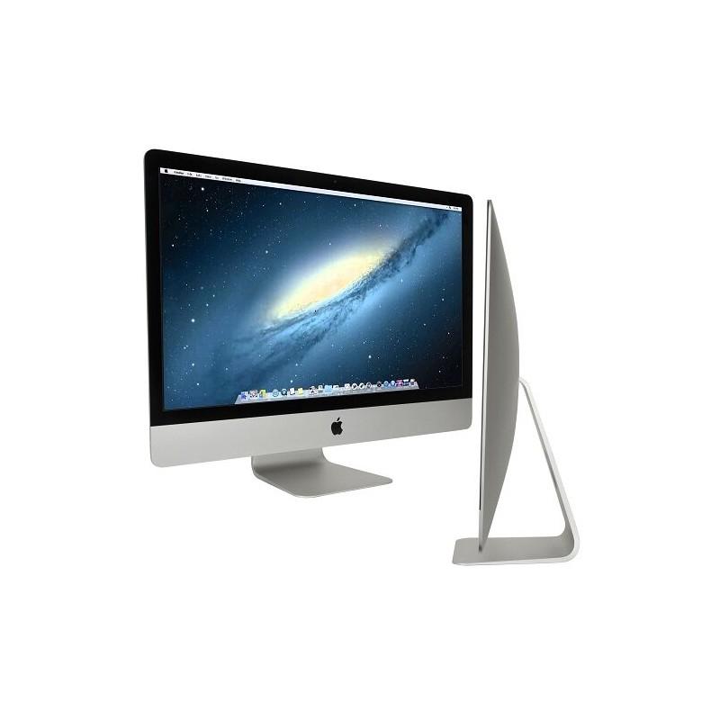 Apple iMac 27 Desktop Intel Core i5 3.2GHz 16GB RAM 3TB Celulares