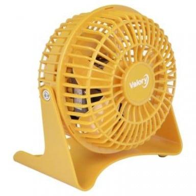 Ventilador cool color Valory 4¨