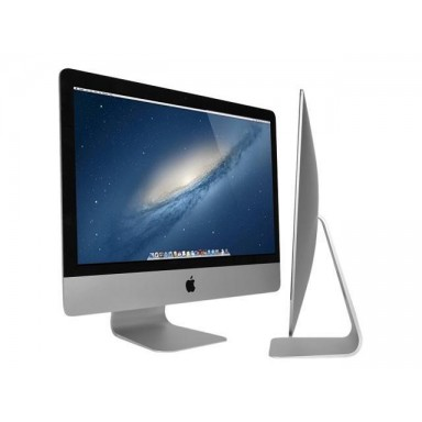 Apple iMac 21.5 Desktop Intel Core i5 2.70GHz 16GB RAM 1TB HDD ME086LLA Reacondicionado
