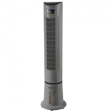 Enfriador de aire Somela Air cooler AC2000