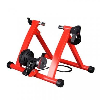 Rodillo de entrenamiento magnetico para Bicicleta