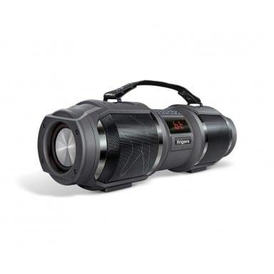 Parlante 32W Grenade Bluetooth 5.0