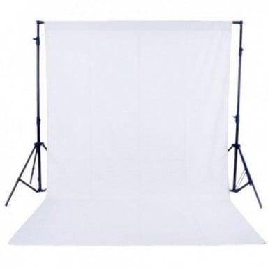 1,6x3M/5x10 pies fondo de fotografía fondos de fotografía para estudio fotográfico fondo de fotografía de pantalla verde