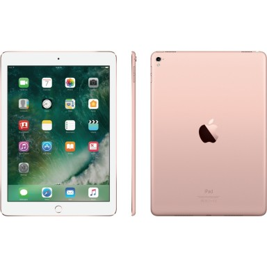 Apple iPad Pro 9.7 128GB Rose gold Seminuevo