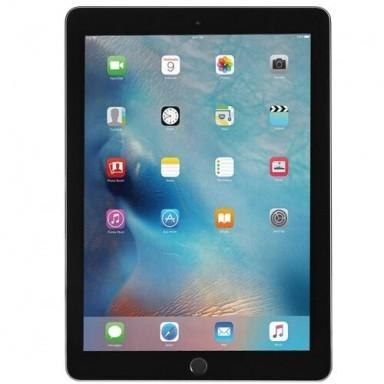 Apple iPad Pro 9.7 256GB Space Gray Seminuevo
