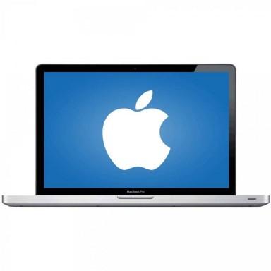 Macbook Pro 13,3 Intel Core i7 2.90GHz 8GB RAM 250 GB HDD Seminuevo