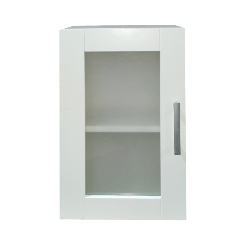 Gabinete de Baño LISA Muebles