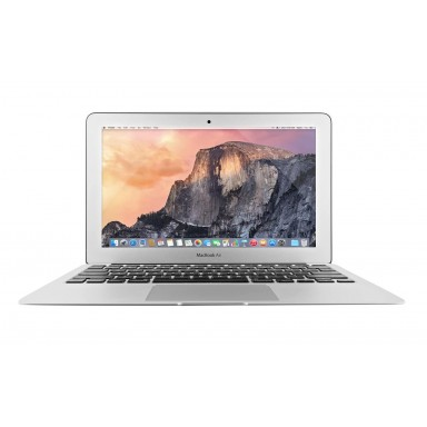 Macbook Air 11.6 Intel Core i7 2.0Hz 8GBRAM 128GB SSD Seminuevo
