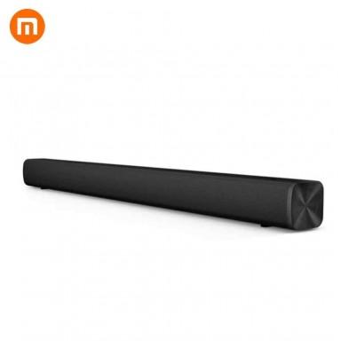 Xiaomi Soundbar Bluetooth 30W
