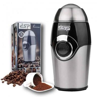 Moledor de Café electrico KA3001