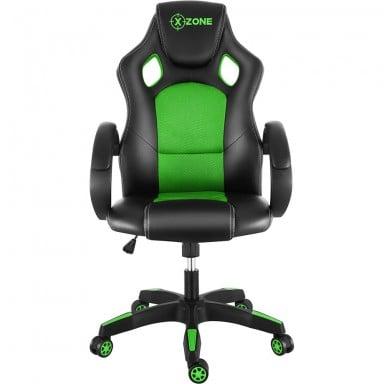Silla Gamer Cadeira CGR-02