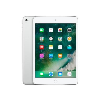 Ipad mini 4 7.9 Display 64GB Wifi