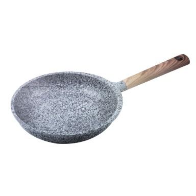 Sartén de piedra 28 cm