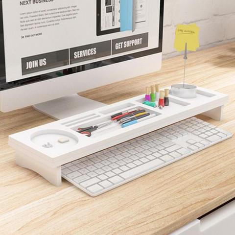 Organizador de escritorio Muebles