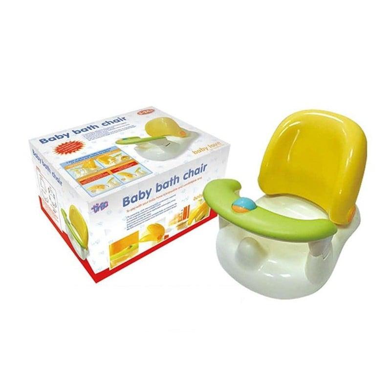 Silla Baño para Bebe Bebesit Coches y sillas