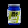 AMINO BCAA 600GR UVA