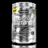 PLATINUM GLUTAMINE 300GR