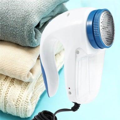 Removedores eléctricos de pelusa para ropa, licuadora Fuzz/persianas/alfombras, máquina de corte de Pellets para ropa, pastillas