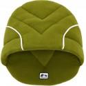 Ropa de cama de perro caliente de invierno de lana suave 4 diferentes tamaños pequeño perro saco de dormir de gato cachorro c...
