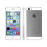 IPHONE 5S 16GB Silver Seminuevo