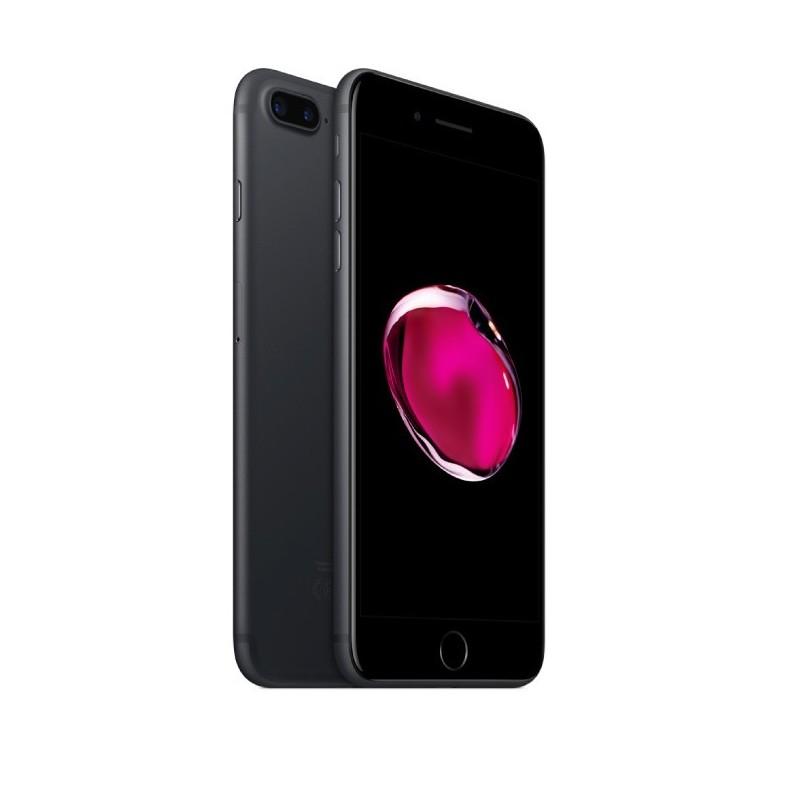 Iphone 7 Plus 32GB Negro Seminuevo Celulares