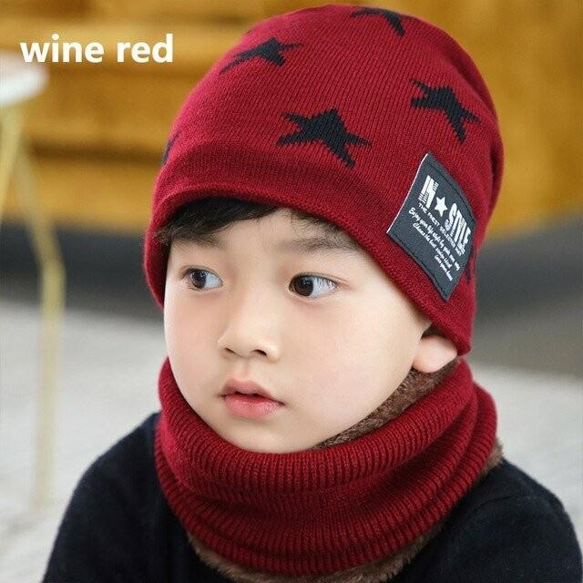 Star wine red