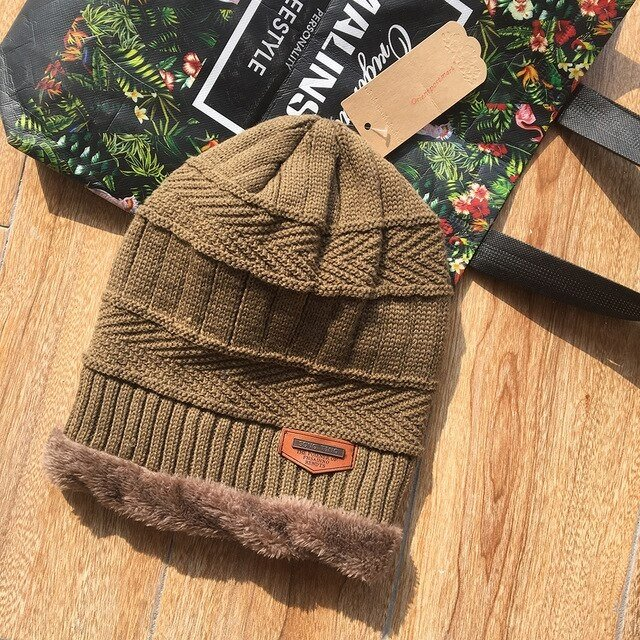 LB-Hat