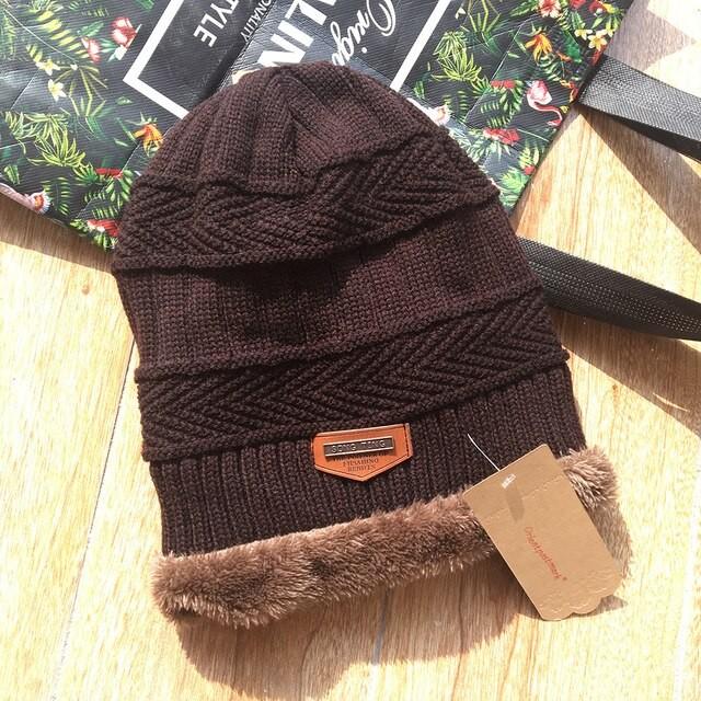 DB-Hat
