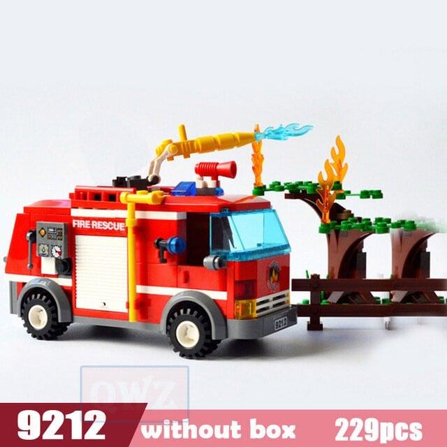 GD9212-N