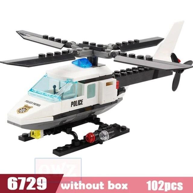 KZ6729-N