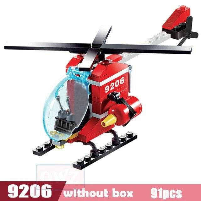 GD9206-N