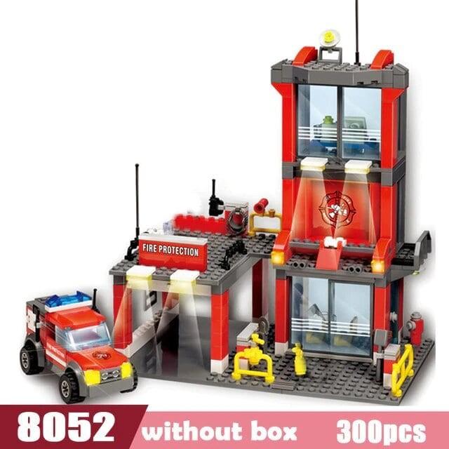 KZ8052-N