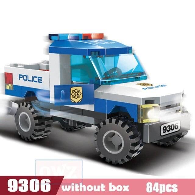 GD9306-N